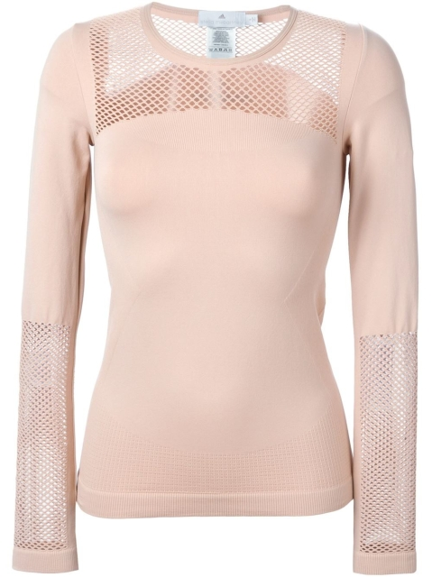 adidas-by-stella-mccartney-pink-purple-mesh-panel-top-pink-product-1-359121748-normal